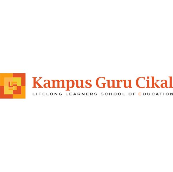 Kampus Guru Cikal