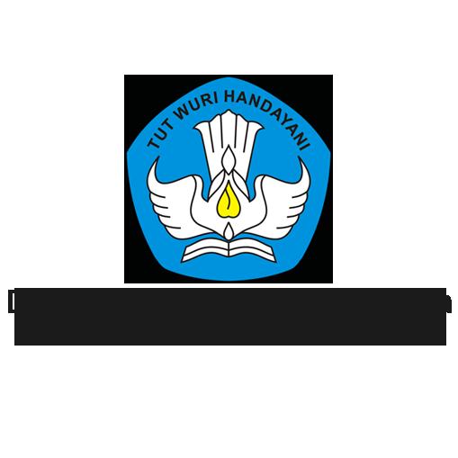 Dinas Pendidikan dan Kebudayaan Provinsi Maluku