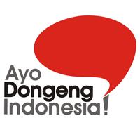 Ayo Dongeng Indonesia!