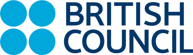 British Council Indonesia