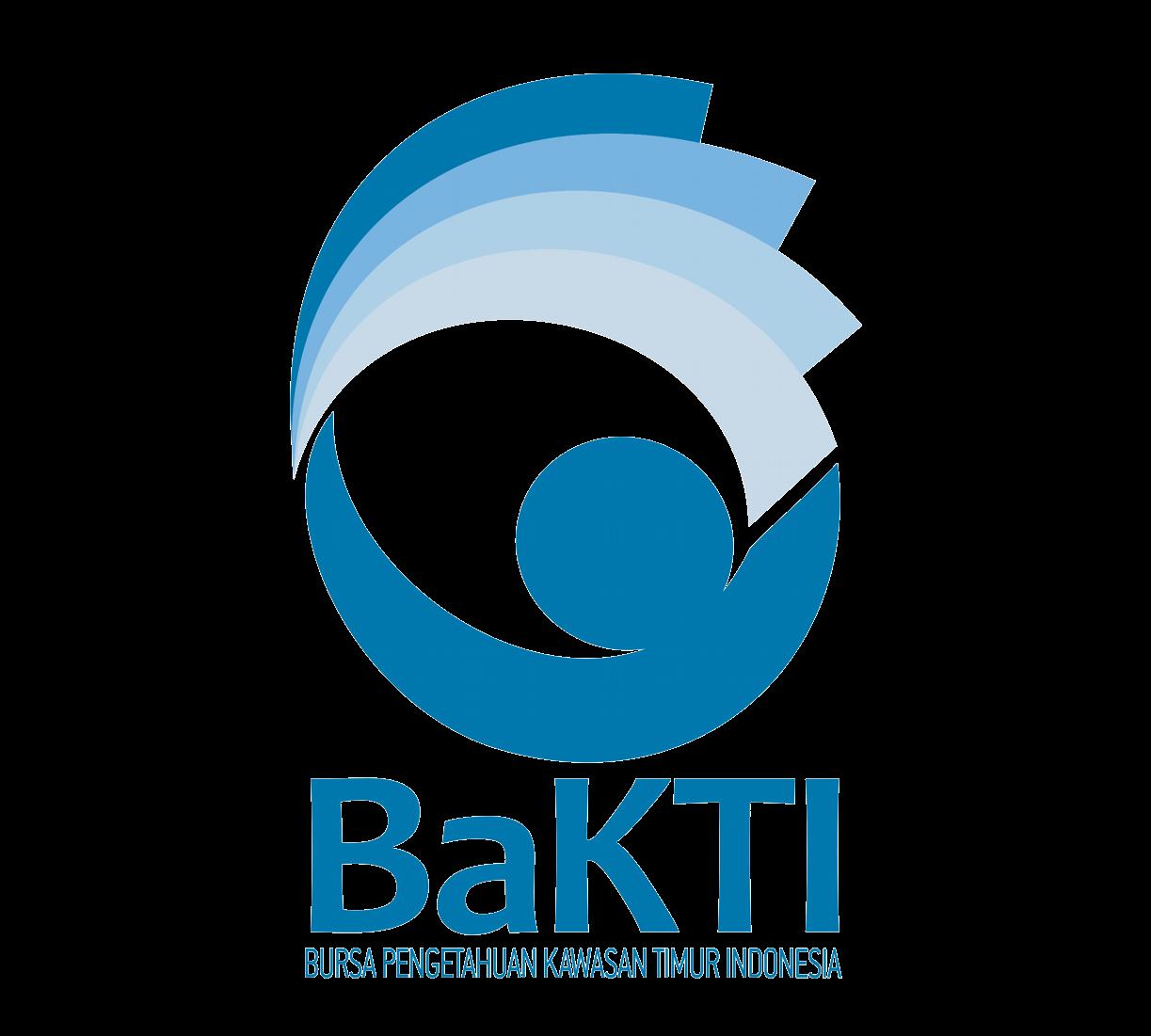 Yayasan Bakti Indonesia