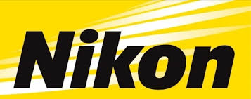 PT Nikon Indonesia