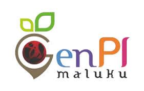Genpi  Maluku