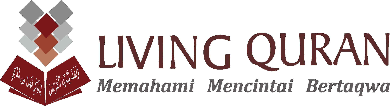 Living Quran