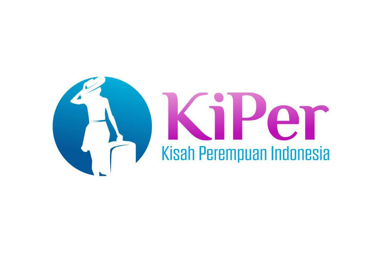 KIPER Kisah Perempuan INdonesia