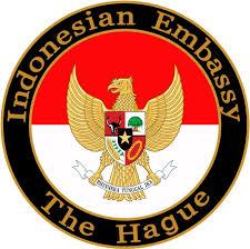 Kedutaan Besar Republik Indonesia (KBRI) di Belanda