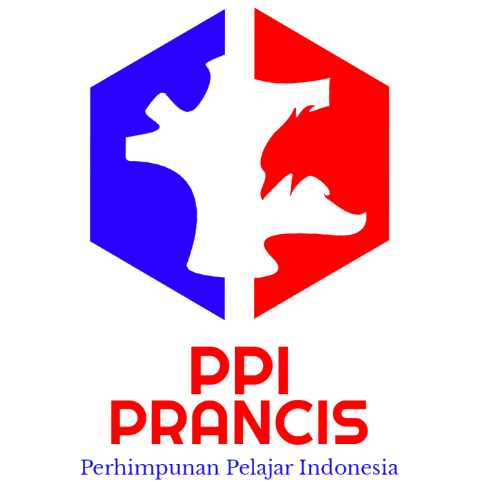 PPI Prancis